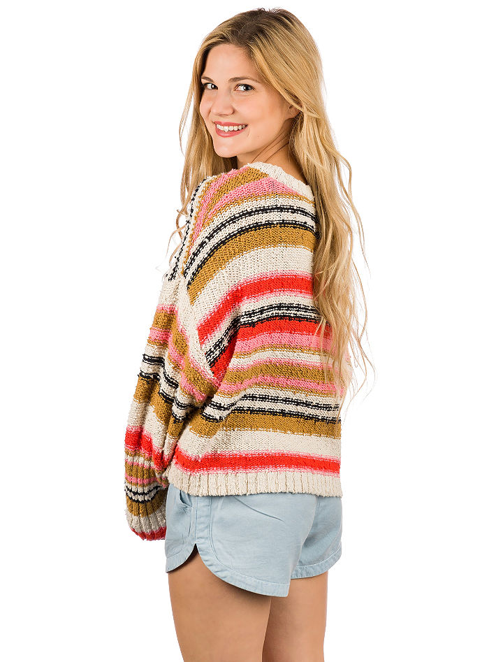 Buy Billabong Easy Going Pullover Online At Blue Tomato