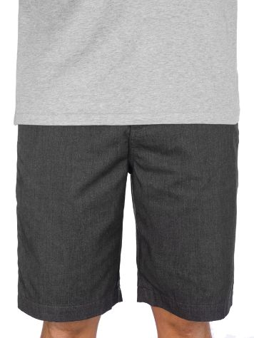 Billabong Carter Pantaloncini