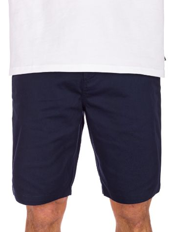 Billabong Carter Korte broek