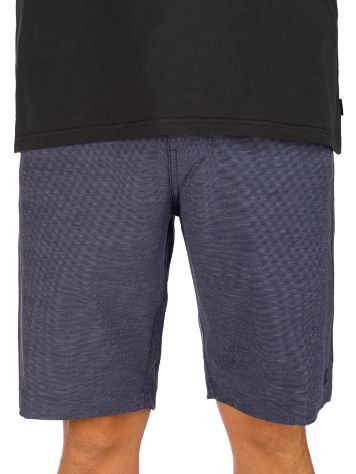 Billabong Crossfire Shorts