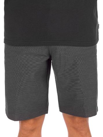 Billabong Crossfire Shortsit
