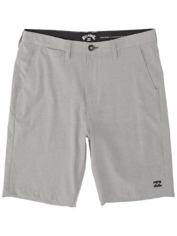 Billabong Crossfire Pantaloncini