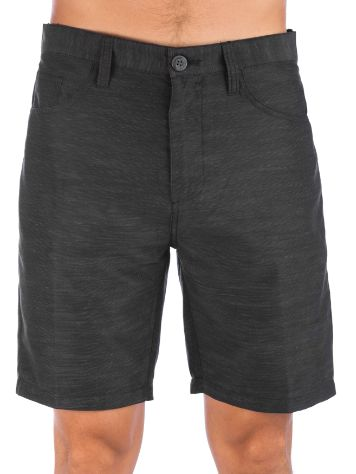 Billabong Outsider Submersible Pantalones Cortos