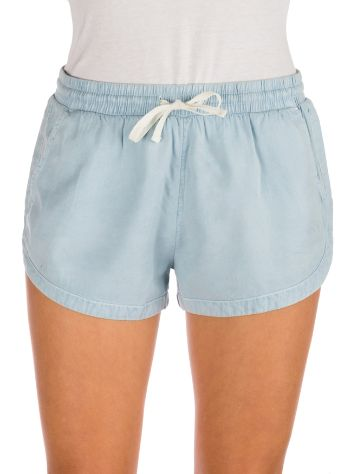Billabong Road Trippin Shorts