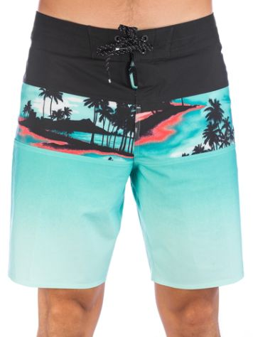 Billabong Tribong Pro Surffishortsit