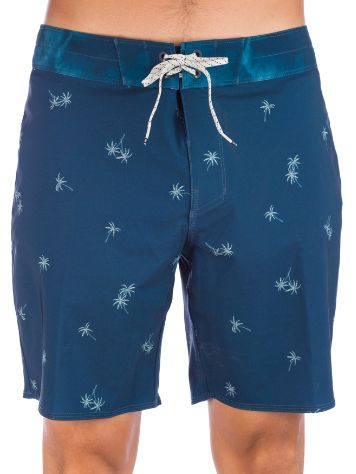 Billabong Sundays Mini Pro Boardshorts