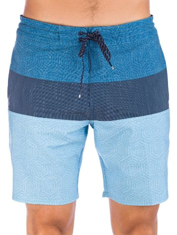 Billabong Tribong Lt Boardshorts