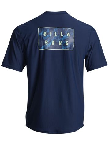 Billabong Die Cut Licra