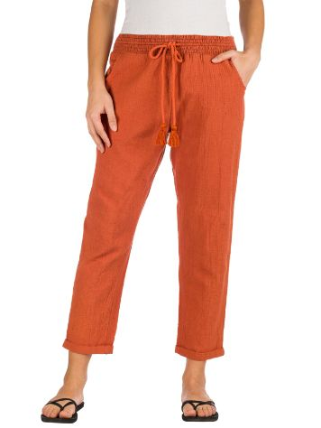 Billabong High Sun Hose