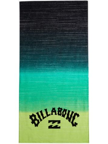 Billabong Waves Serviette