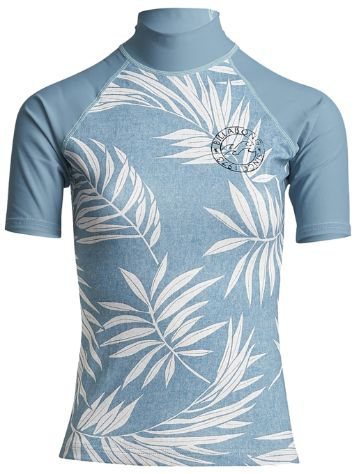 Billabong Surf Capsule Lycra