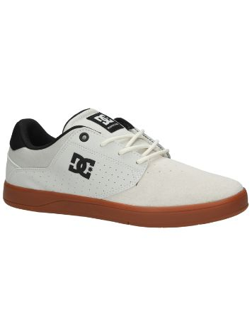DC Plaza TC Sneakers