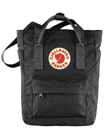 Fjällräven Kanken Totepack Mini Backpack