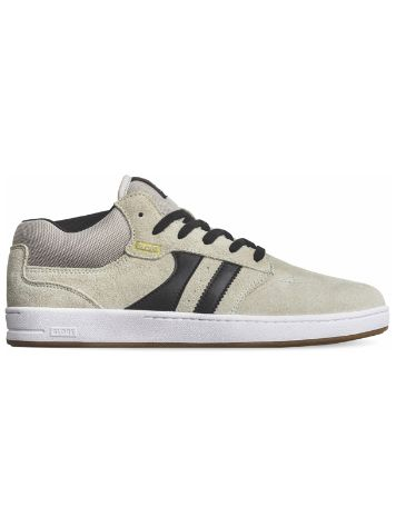 Globe Octave Mid RM Skate Shoes