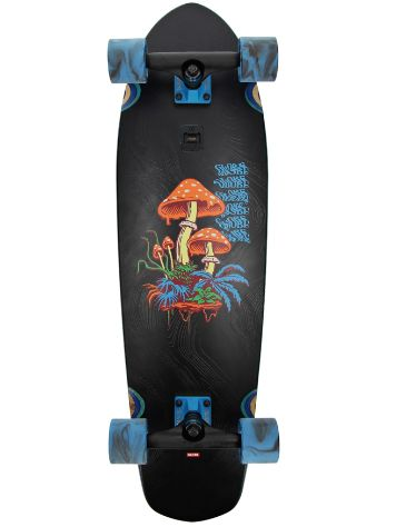 "Globe Big Blazer 32"" Skateboard"