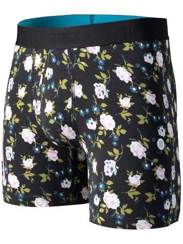 Stance Ditzy War Boxershorts