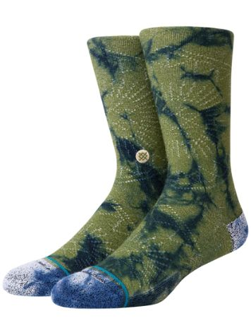 Stance Monte Claro Chaussettes