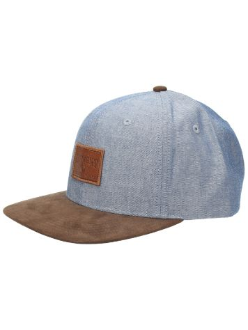 Element Collective A Cap