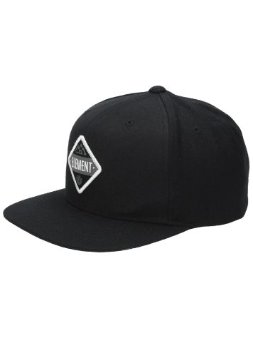 Element Trekker Cap