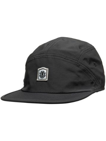 Element Locker Cap