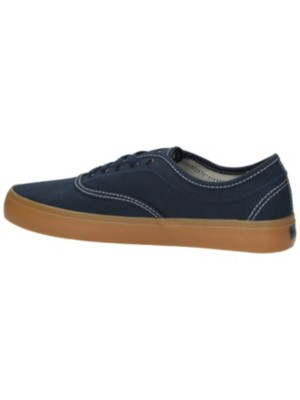 Element PASSIPH Joggesko navy