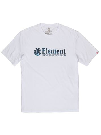 Element Boro T-Shirt