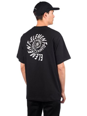 Element Frisco T-Shirt