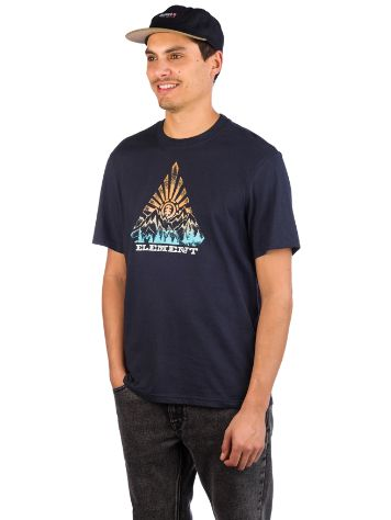 Element Longley T-Shirt