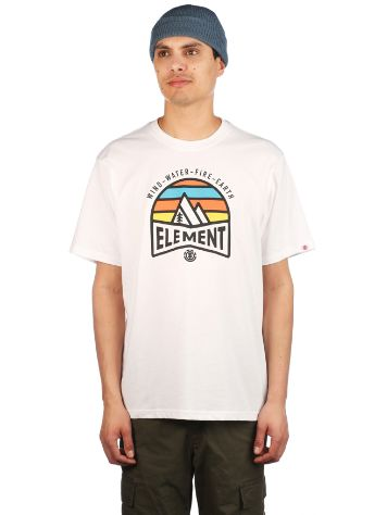 Element Tagor T-Shirt