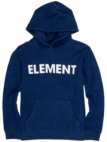 Element Reverse Pulover s Kapuco
