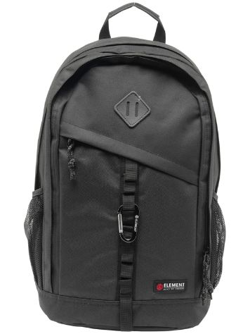 Element Cypress 26L Mochila