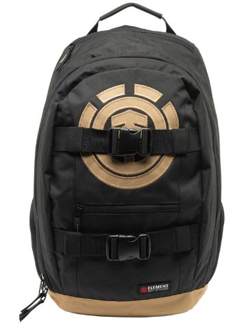 Element Mohave A 30L Rucksack