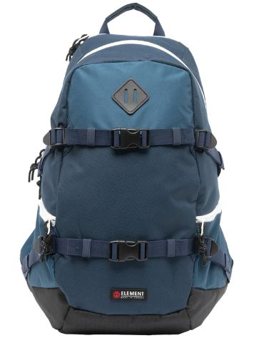 Element Jaywalker 30L Mochila