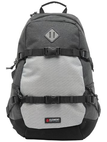 Element Jaywalker 30L Backpack