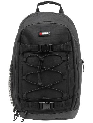 Element Scheme 30L Backpack