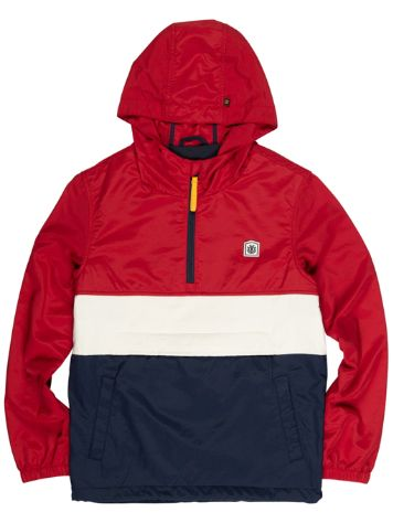 Element Oak Anorak