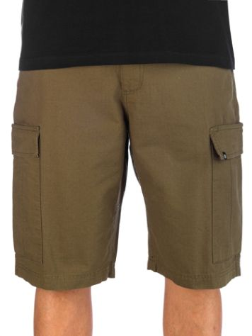 Element Legion Cargo Walk II Shorts