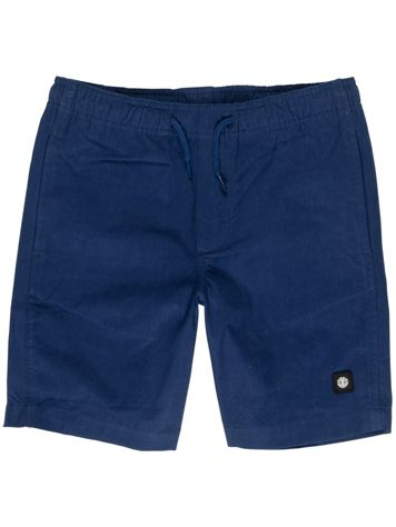 Element Vacation Shorts