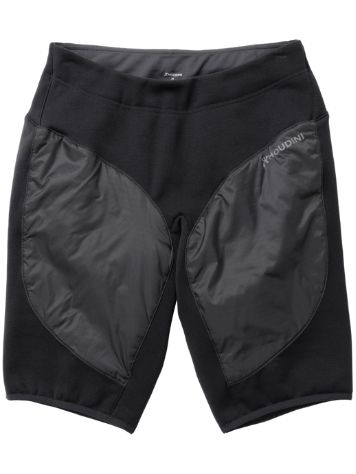 Houdini Moonwalk Shorts