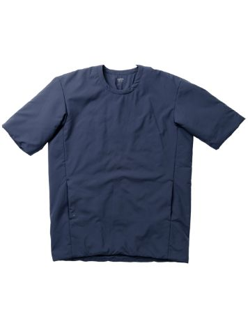 Houdini All Weather Tech Tee