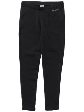 Houdini Long Power Tech Pants