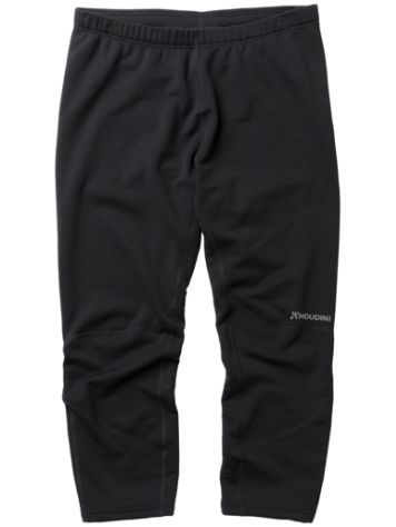 Houdini Drop Knee Power Tech Pants