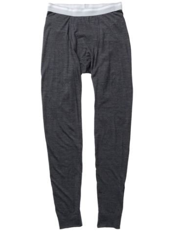 Houdini Activist Tech Pants