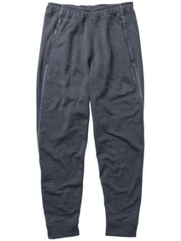 Houdini Lodge Jogging Pants