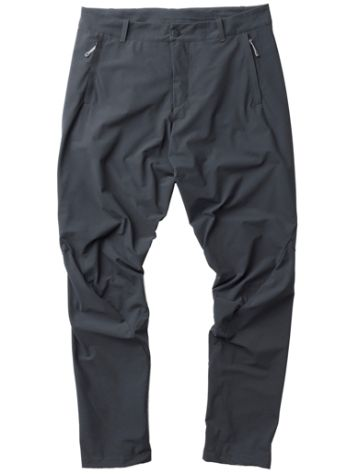 Houdini Mtm Thrill Twill Pants