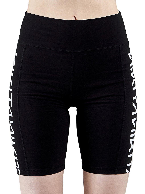 Nikita Mujo Shorts black