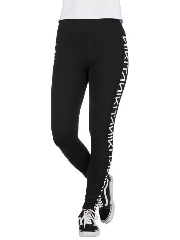 Nikita Runway Leggings