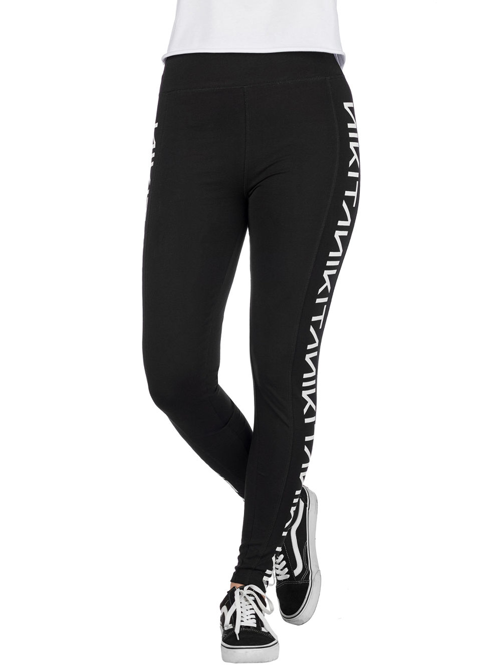 Runway Leggings
