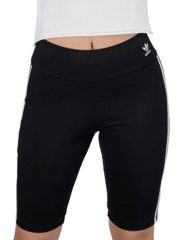 adidas Originals Tight Pantalones Cortos