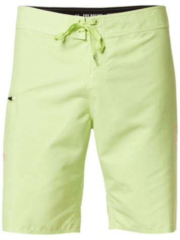 "Fox Overhead 20"" Boardshorts"
